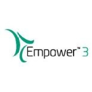 Waters Empower 3 色谱数据软件
