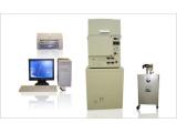 GTR溶解度系数·扩散系数测定装置