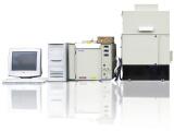 GTR气体·蒸汽·液体阻隔性测定装置