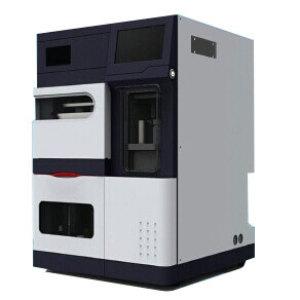 莱伯泰科 HPSE EVS 高效快速溶剂萃取仪