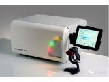 BD BACTEC™ FX40 全自动快速微生物培养系统