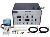 美国BTX* ECM2001 细胞电融合电穿孔仪