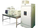 GTR锂离子电池·电解液用透过度测定装置