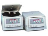TGL-16台式高速冷冻离心机