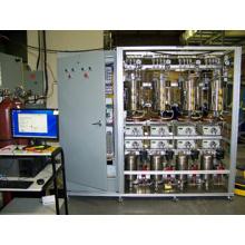 定制型催化剂特性表征系统 4000R HP