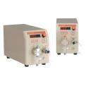 NRX系列 注液泵,单柱塞泵