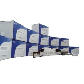 酶联免疫快检产品系列