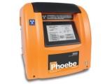 单波长X荧光磷含量测定仪