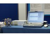 Phystech RH2035 77K&300K霍尔效应测试仪器