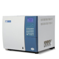 GC-6890A型氣相色譜儀