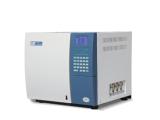 中科惠分 GC-6890A型气相色谱仪