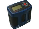 美国BIOS Defender530 气体流量计