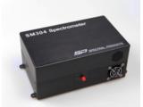 InGaAs 阵列光谱仪