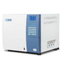 GC-6890A氣相色譜儀