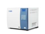 GC-6890A气相色谱仪