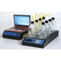 美國RSA PF-8000活性污泥呼吸儀