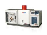 原子荧光形态分析仪SA-20C
