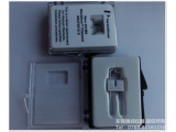 GC/MS色谱质谱专用灯丝 N6470012