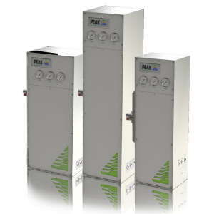 氮气发生器专用PeakInfinity 1031-Sciex