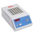 【洛科仪器】CR 25 - COD 消解仪/COD消解器