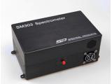 TE薄背式CCD 光谱仪