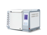 GC-7820型气相色谱仪