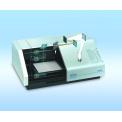 迪賽克CD60薄層色譜掃描儀
