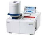 梅特勒托利多LF/1100、HT/1600、IC600、LN600 TMA热分析超越系列