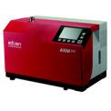 伯东Pfeiffer氦质谱检漏仪ASM 340