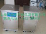 上海声彦超声波清洗机SCQ-140905