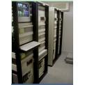 美国热电  AQMS-1000型环境空气质量监测系统