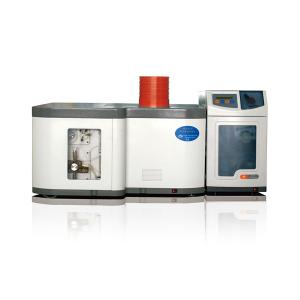 原子荧光形态分析仪SA-20B