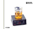 哈纳搅拌器HI190M迷你磁力搅拌器