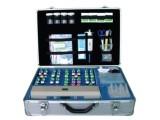 食品安全检测箱(标配型)