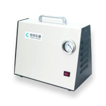 HX-01无油真空泵