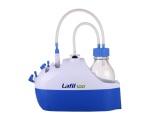 【洛科】Lafil 100 生物废液抽吸套件