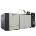 天瑞儀器iTOFMS-2G全二維氣相色譜—飛行時間質譜聯用儀