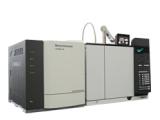 天瑞仪器iTOFMS-2G全二维气相色谱—飞行时间质谱联用仪