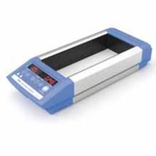 IKA Dry Block Heater 3干浴器