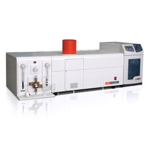 原子荧光形态分析仪SA-20A