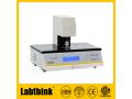 聚乙烯土工膜技术要求、检验方法与检测仪器介绍