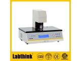 Labthink兰光CHY-C2A薄膜厚度测量仪,新品上市,电询优惠!