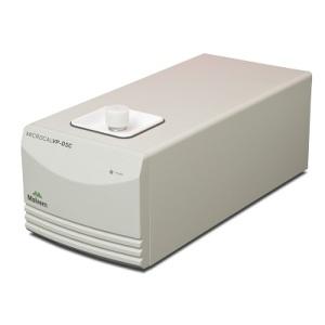 马尔文微量热差示扫描量热仪