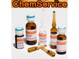 ChemService 六氯苯标准溶液