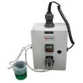便携式/台式紫外消解器AMSTDUV1825