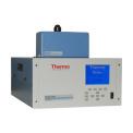 5030i顆粒物同步混合監測儀 (SHARP)