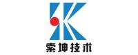 北京金索坤技術開發有限公司