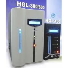 GOC 氢气发生器 HGL-300