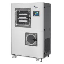 TELSTAR LYOBETA 中试研发型 冻干机