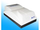 济南微纳Winner802纳米激光粒度分析仪